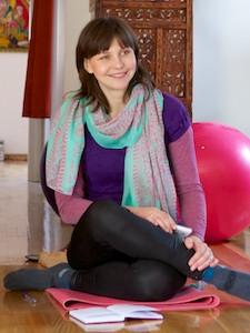 Mirjana Gnjatić