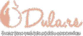 Logo Dula.rs