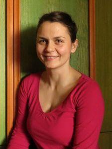 Smiljana Lalić